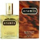 ARAMIS by Aramis EDT SPRAY 2 OZ