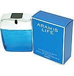 ARAMIS LIFE by Aramis EDT SPRAY 1.7 OZ