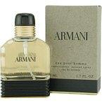 ARMANI by Giorgio Armani EDT SPRAY 6.7 OZ