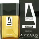 AZZARO by Azzaro EDT .24 OZ MINI