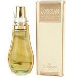CORIOLAN by Guerlain EDT 3.4 OZ