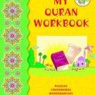 My Quran Workbook
