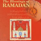The Blessings of Ramadan