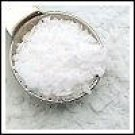 Stearic Acid-Candle Grade 25lbs.