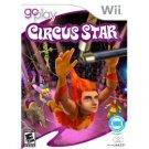 WII Circus Star