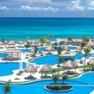 $699 Week Mexico Mayan Palace Luxury Resort