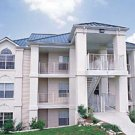 $399 New Years Eve Branson Holiday Week Vacation Rental