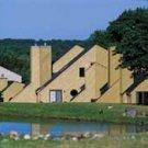 July 6-13 Vacation Rental Wisconsin Dells Sleeps 6