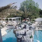 Disney Area Vacation Resort Rental June 22-25 Sleeps 4