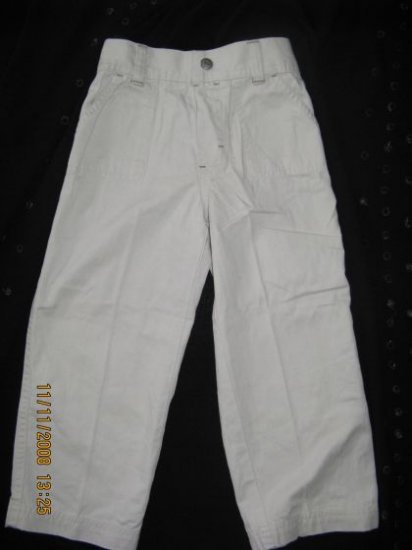 Sonoma khakis pant