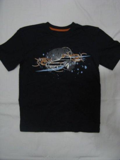 GAP dark blue t-shirt