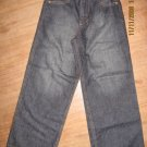 Old Navy loose jean - Slim