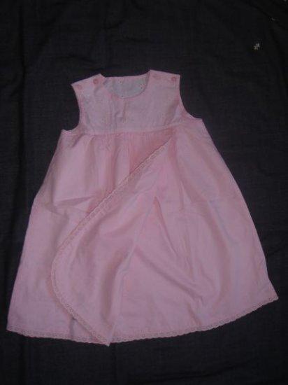 Mothercare Dress - Pink