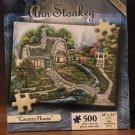 Ann Stookey collectible
