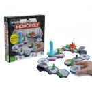 U-Build Monopoly ( NEW )