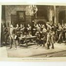 Uncle Tom's Cabin - Universal 8x10 Vintage Production Photo