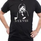 STEVIE NICKS Punk rock music retro Concert the best gift T-shirt Vintage Style
