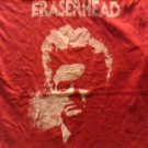 Eraserhead retro vintage style movie Best GIFT hooded sweatshirt