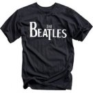 The Beatles band punk Rock music Retro Concert Best GIFT T-SHIRT Vintage Style