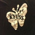 Kyuss band punk Rock music Retro Concert Best GIFT T-SHIRT Vintage Style