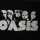OASIS  band-Punk-rock-music-retro-concert-the-best-gift-T-shirt-Vintage-Style