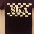 Ska band punk Rock music Retro Concert Best GIFT T-SHIRT Vintage Style