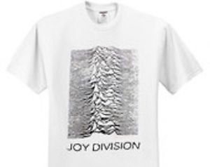 JOY DIVISION band PUNK rock music concert retro best GIFT T-SHIRT Vintage Style