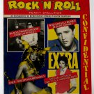 Rock 'N' Roll Confidential - By Penny Stallings
