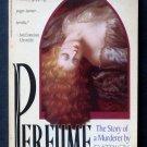 Perfume: The Story of A Murderer - By Patrick Süskind - International Best-Seller