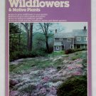 Landscaping With Wildflowers and Native Plants  - By William H. W. Wilson - Ortho Library