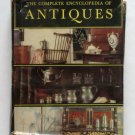 The Complete Encyclopedia of Antiques - By L. G. G. Ramsey (Editor)