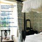 Colonial Homes Magazine - August 1994 - Vol 20, No 4