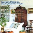 Colonial Homes Magazine - August 1995 - Vol 21, No 4