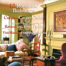 Colonial Homes Magazine - February 1995 - Vol 21, No 1
