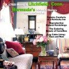 Colonial Homes Magazine - February 1996 - Vol 22, No 1
