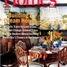 Colonial Homes Magazine - February 1997 - Vol 23, No 1