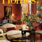 Colonial Homes Magazine - September 1997 - Vol 23, No 5