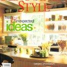 Renovation Style Magazine - Fall 1998 - Volume 4, Issue 3