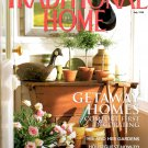 Traditional Home Magazine - July 1998 Back Issue