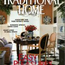 Traditional Home Magazine - November 2000 Back Issue