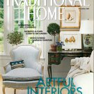 Traditional Home Magazine - November 2001 Back Issue