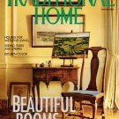 Traditional Home Magazine - June July 2002 Back Issue