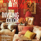 Traditional Home Magazine - September 2002 Back Issue