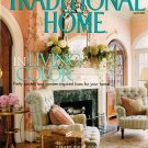 Traditional Home Magazine - April 2003 Back Issue - Volume 14, Issue 2