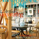 Traditional Home Magazine - March 2004 Back Issue - Volume 15, Issue 1