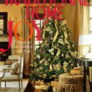 Traditional Home Magazine - Holiday 2005 Back Issue - Volume 16, Issue 8