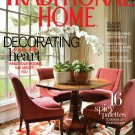 Traditional Home Magazine - November 2010 Back Issue - Volume 21, Issue 7