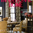 Traditional Home Magazine - April 2011 Back Issue - Volume 22, Issue 2