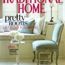 Traditional Home Magazine - May 2011 Back Issue - Volume 22, Issue 3