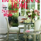 Traditional Home Magazine - June 2011 Back Issue - Volume 22, Issue 4